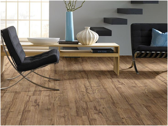With regards to the deckdesigning hardwood flooring.